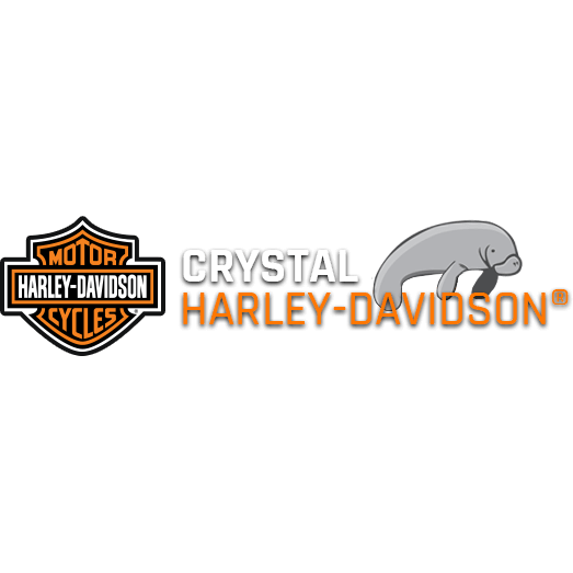 CRYSTAL HARLEY-DAVIDSON image 4