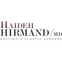 Dr. Haideh Hirmand MD