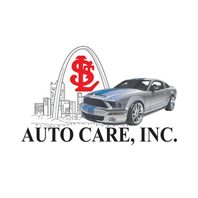 Stl Auto Care Inc