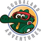 Scubaland Adventures - Austin, TX