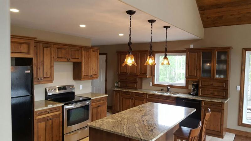 Cabinet installers in winnipeg mb winnipeg manitoba for Kitchen cabinets winnipeg