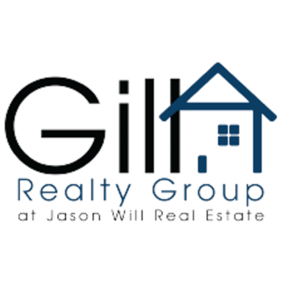 The Gill Realty Group
