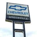 Greenville Chevrolet