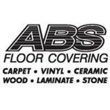 ABS Floor Covering