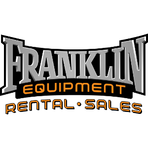Franklin Equipment image 0