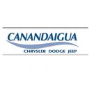 Canandaigua Chrysler Dodge Jeep