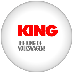 King Volkswagen