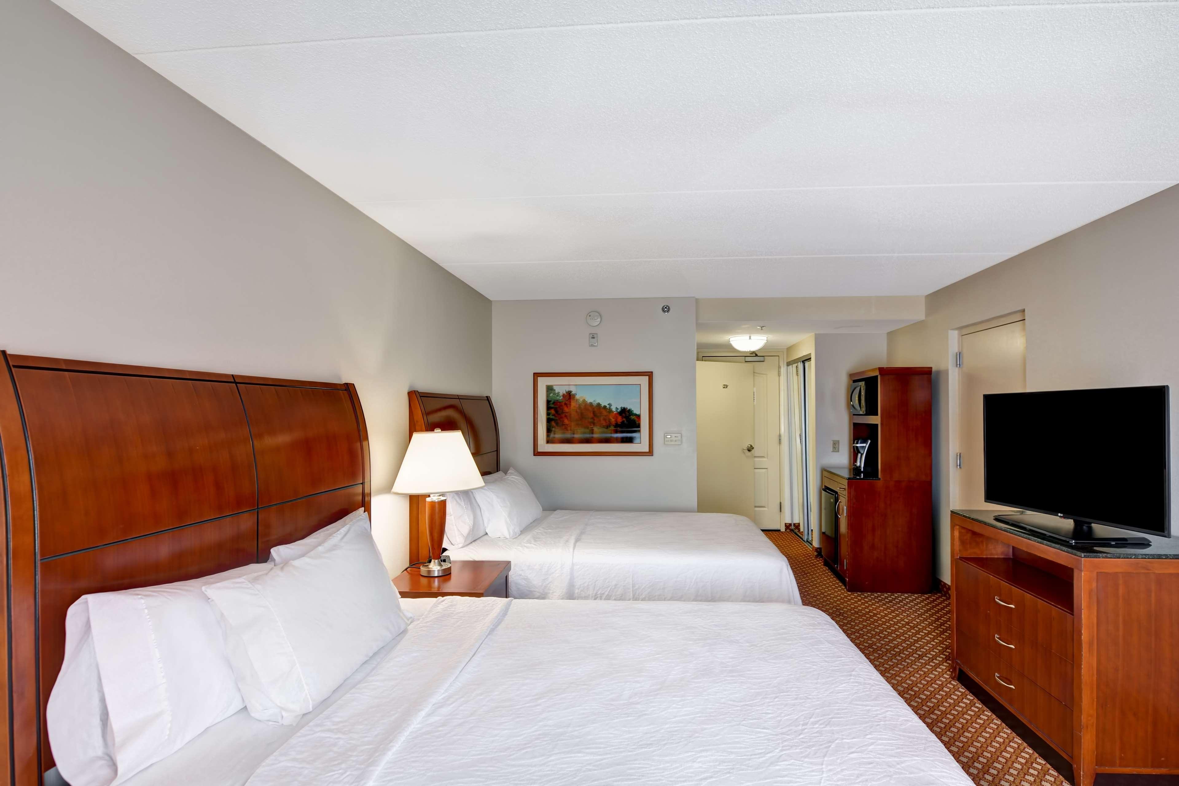Hilton Garden Inn Panama City image 27