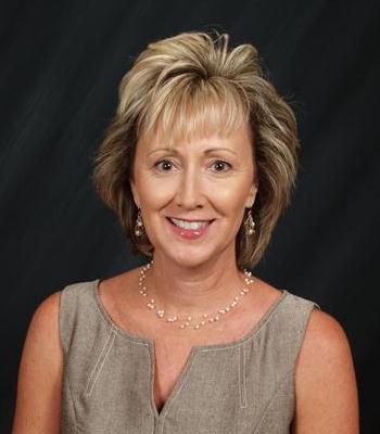 Allstate Insurance Agent: Pam Landen