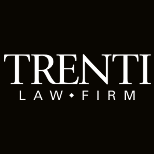 The Trenti Law Firm