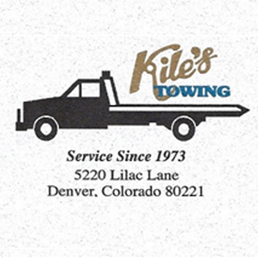 Kile's Towing image 27