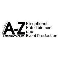 A-Z Entertainment LTD.