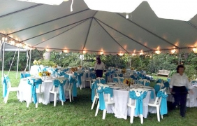 Allied Party Rentals image 10