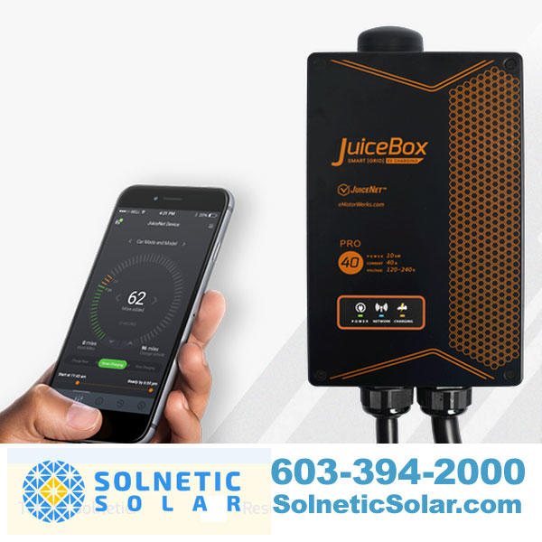 Solnetic Solar image 4