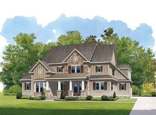 Kearey Builders image 2