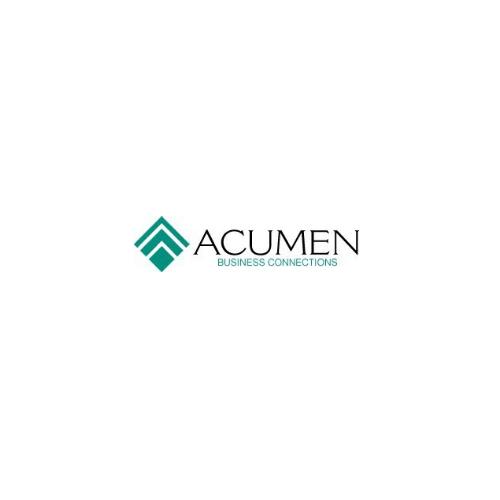 Acumen Business Connections Inc