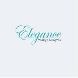 Elegance Wedding & Evening Wear image 0