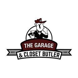 The Garage & Closet Butler image 0
