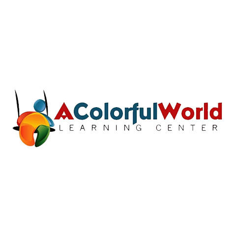 A Colorful World Learning Center image 0
