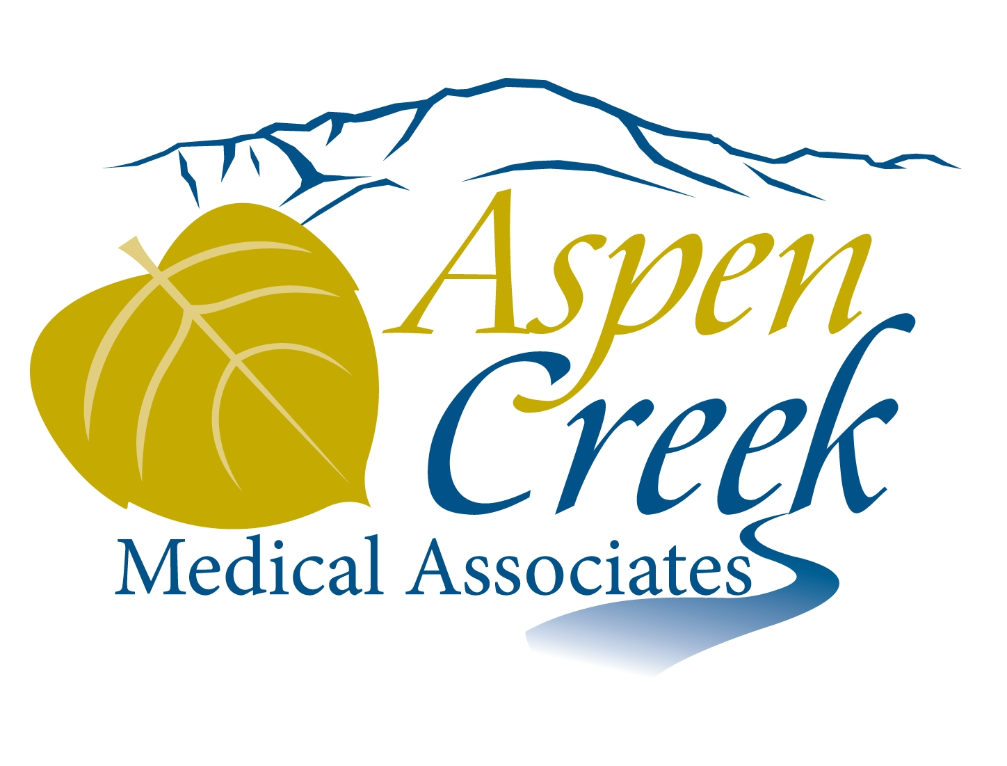 Aspen Creek Medical Associates