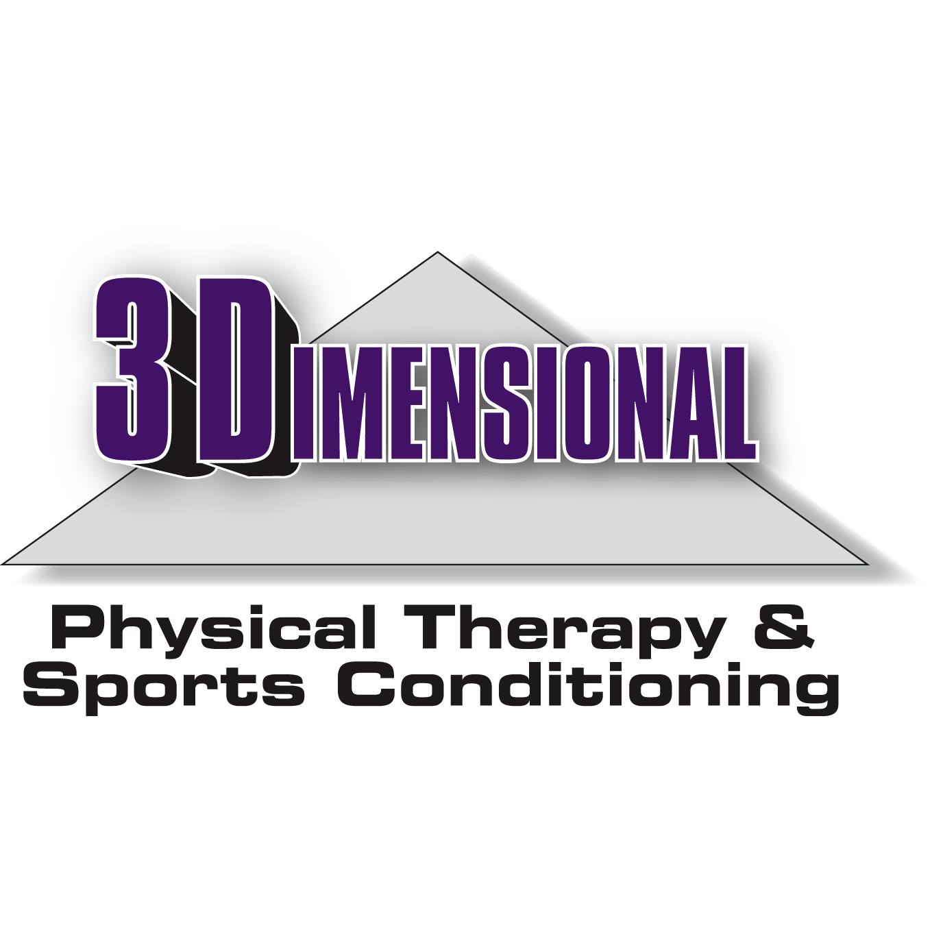 3Dimensional Physical Therapy & Sports Conditioning