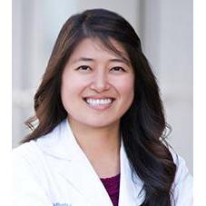 Image For Dr. Jennifer  Chong MD