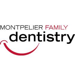 Montpelier Family Dentistry