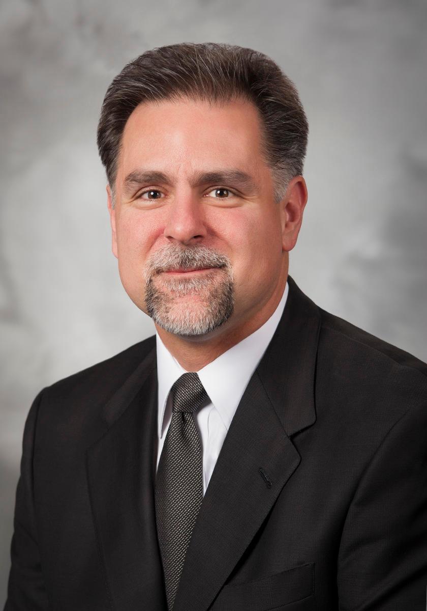 Edward D. Kreske, MD image 0