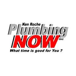 Plumbing Now Inc.