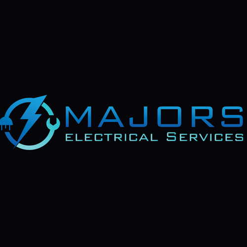 Majors Electrical Services