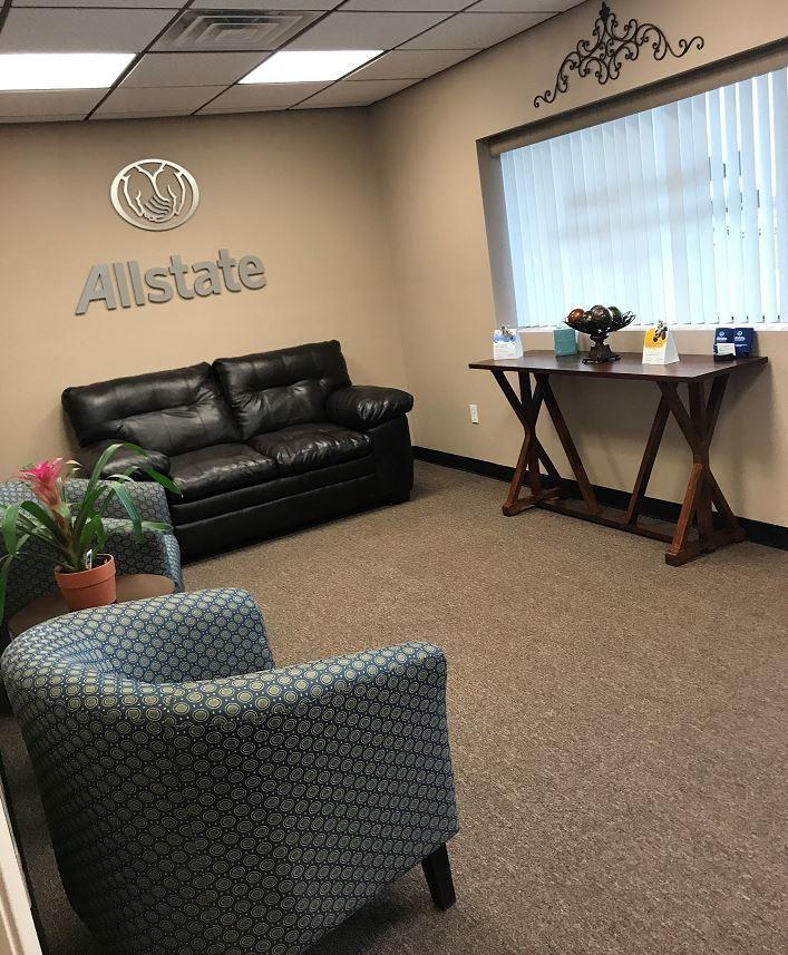 Robert Jurado: Allstate Insurance image 1