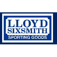 Lloyd Sixsmith Sporting Goods - Philadelphia, PA - Apparel Stores