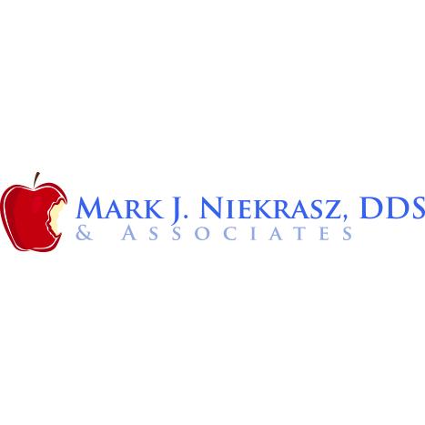 Mark J. Niekrasz, DDS & Associates