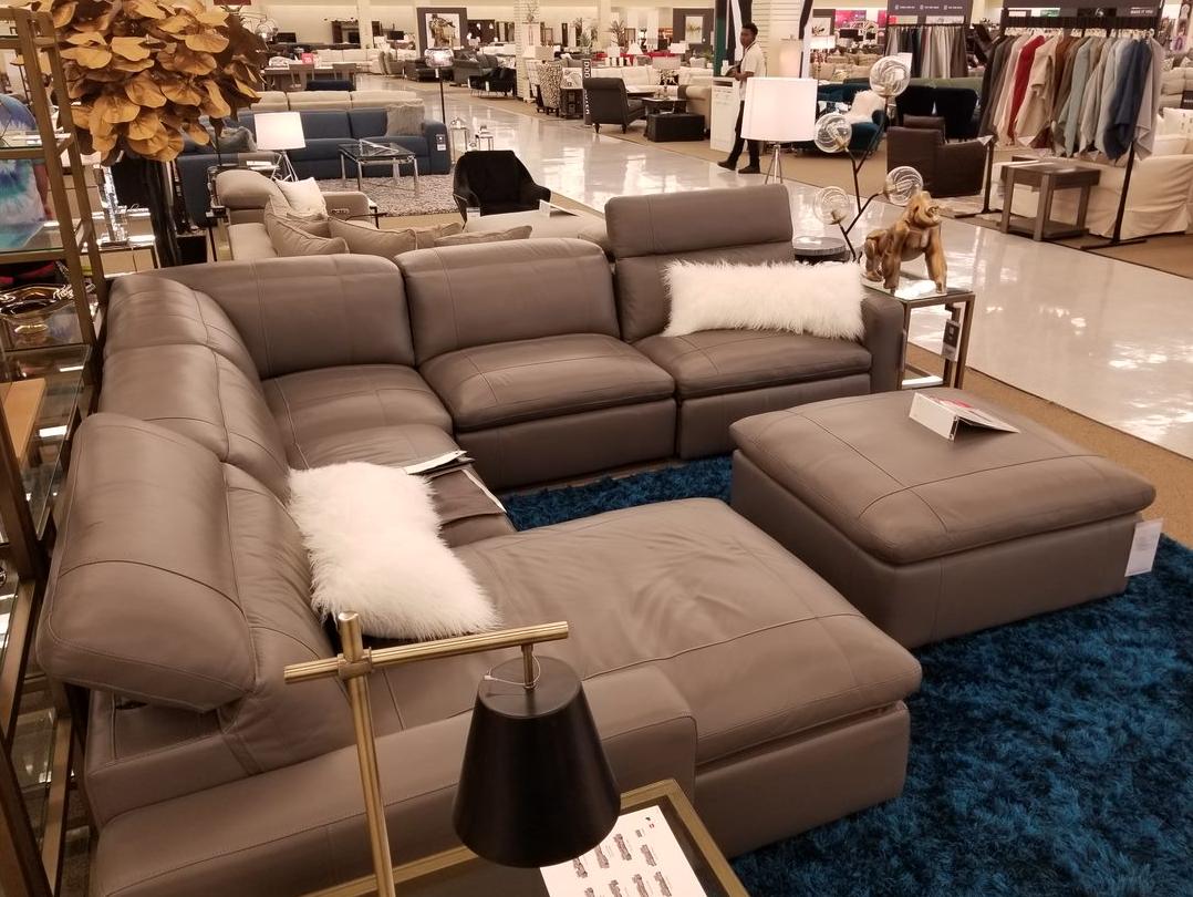 Value City Furniture image 4