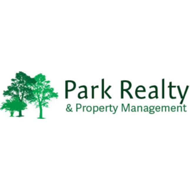 Park Realty & Property Management