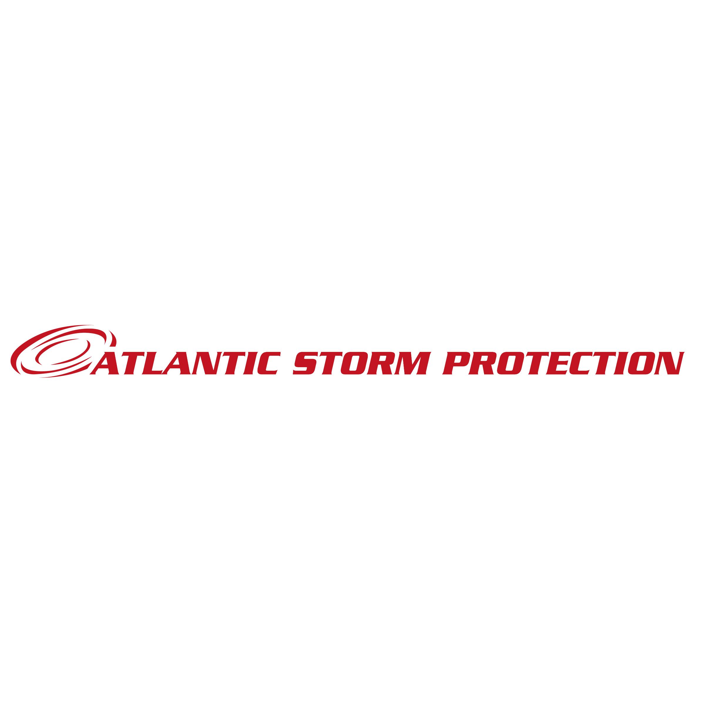 Atlantic Storm Protection