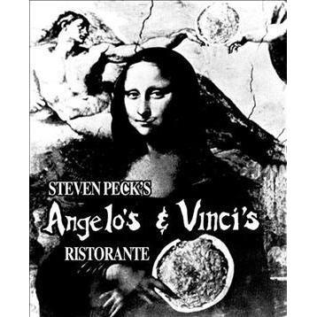 Angelo's and Vinci's Ristorante