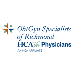OB/GYN Specialists of Richmond image 0
