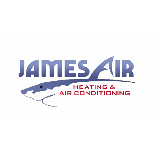 James Air