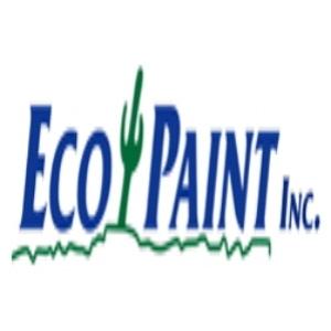 Eco Paint, Inc. image 13