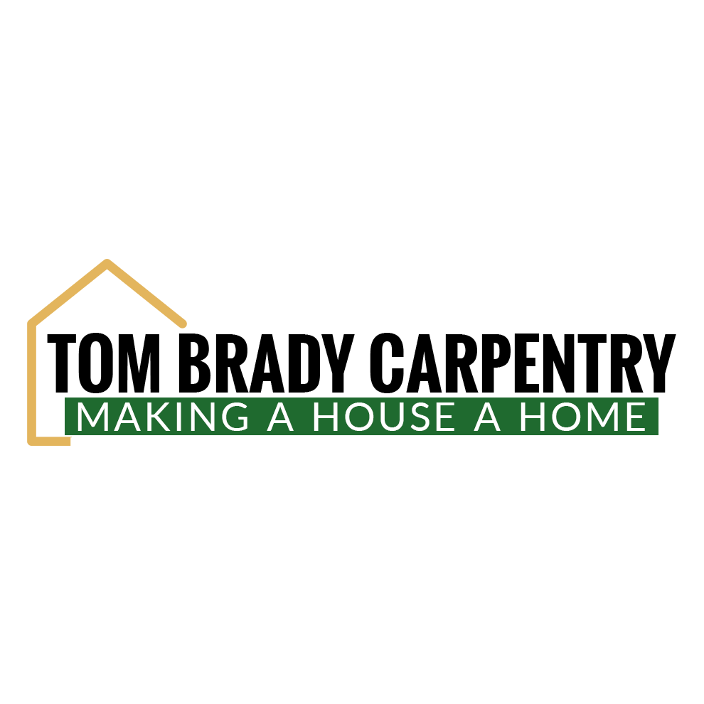 Tom Brady Carpentry