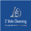 2 Vets Cleaning image 0