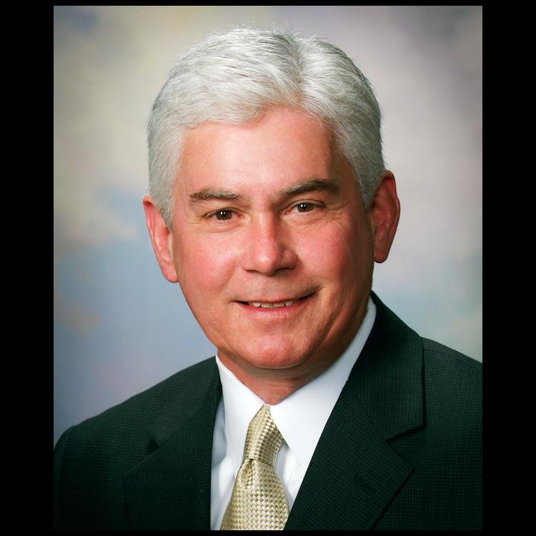 Dewey Powers - State Farm Insurance Agent image 0