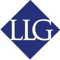 Levine Law Group PA