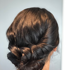 San Diego Hair by Nicole image 0