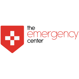 The Emergency Center of Arlington