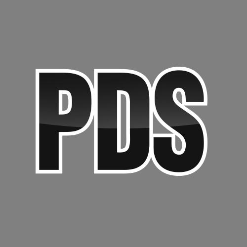 Patriot Diesel Service image 0