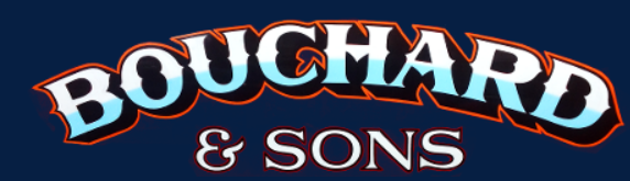 Bouchard & Son Inc Auto Service image 0