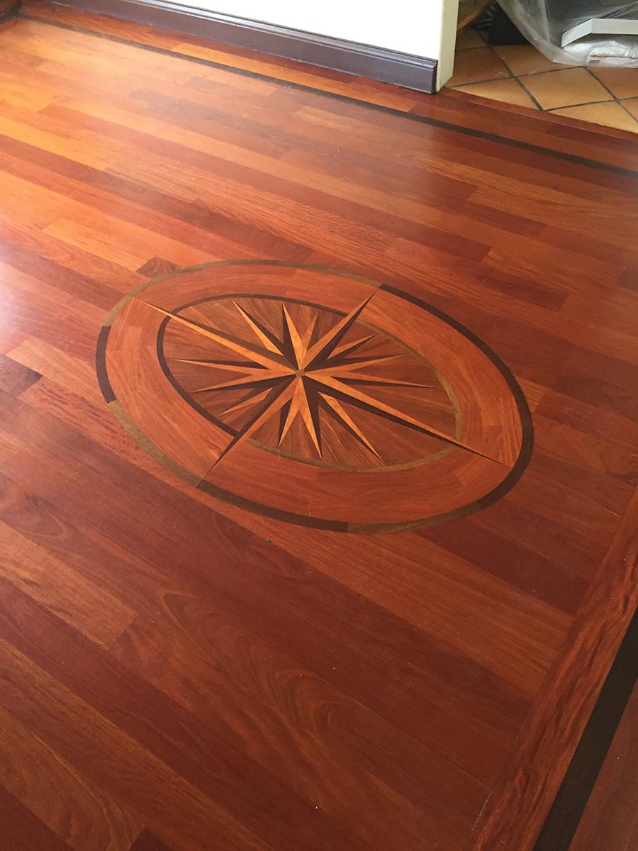 Prestige Hardwood Flooring image 17