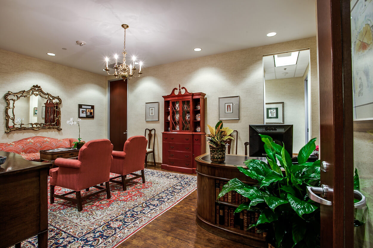 Women's Wellness Institute of Dallas image 11